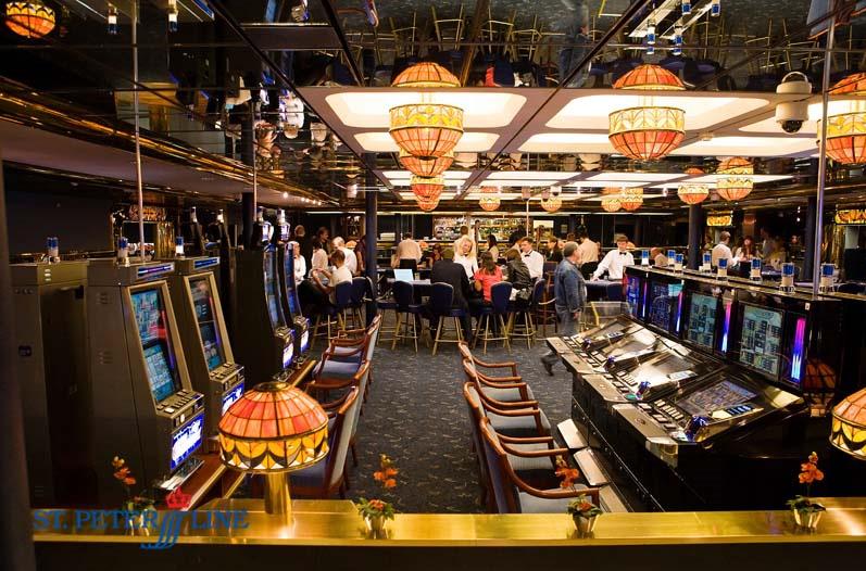 kazino-na-parome