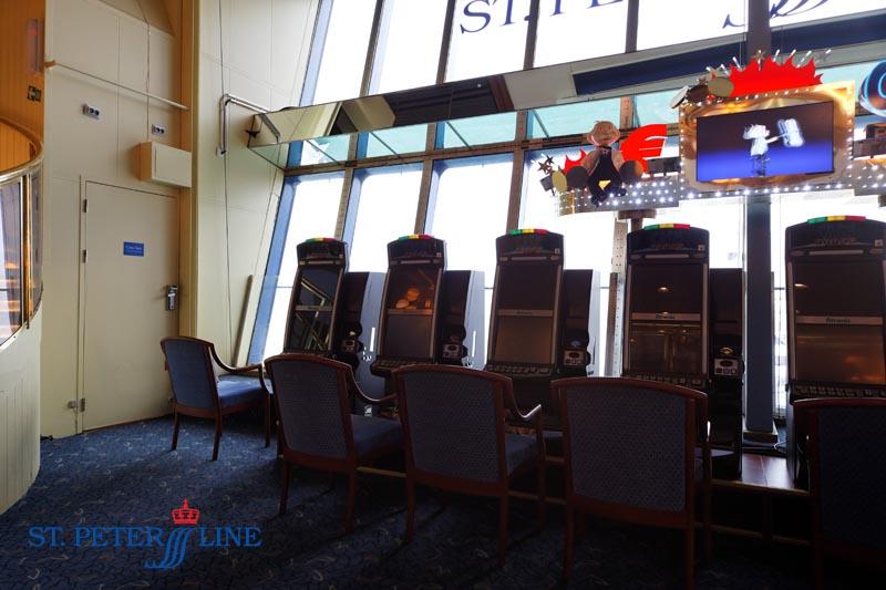 Casino cruise st petersburg no deposit bonus cool cat casino